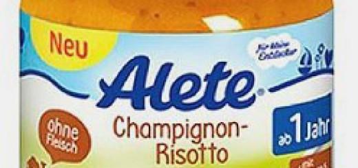 alete110915