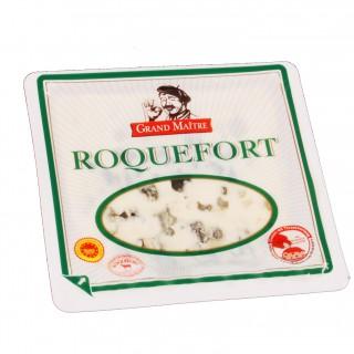 4208_Roquefort+100g