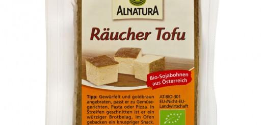 Alnatura+Raeuchertofu_haltbar