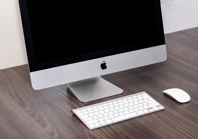 Datenverlust: Apple iMac-Austauschprogramm für 3-TB-Festplatten
