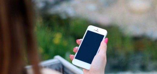 iphone-410314_640-620x413