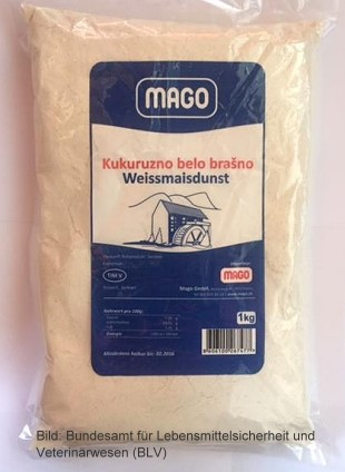 mago-ch-121015