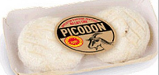 picodon141015