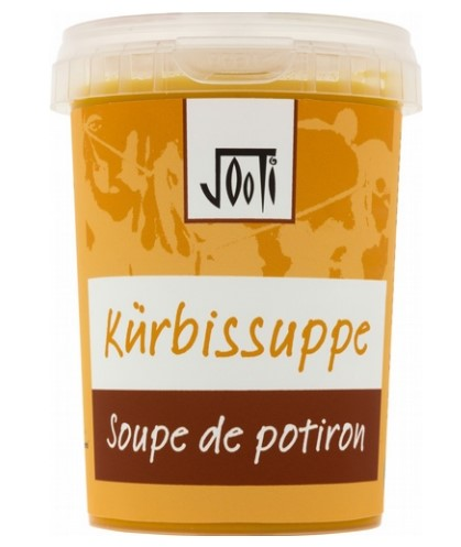 blv-suppe