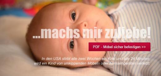 babykommode