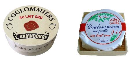 cheese-recall