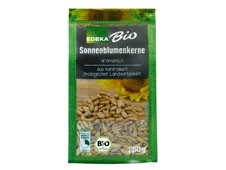 edeka-bio-sonnenblumenkerne-226x170