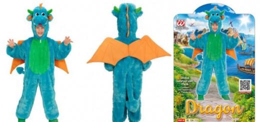 kostum-dragon