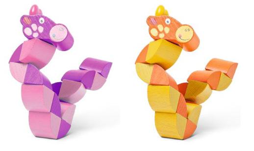 Twist-Lock-Dyr-Giraf-item-nr.-1701493