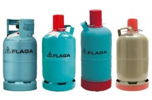 flaga-gas-recall