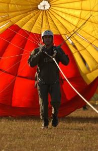 parachute-658402_960_720