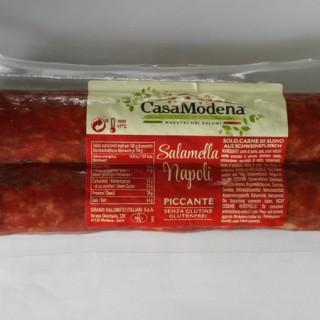 Wurst Und Fleischerzeugnisse Seite 8 Produktwarnungen