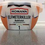 Homann+Feiner+Nudelsalat+mit+Schinkenwurst+Elfmeterkiller