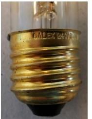 calex2