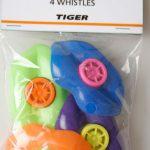 tiger-mf