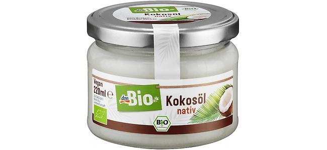 dmbio-kokosoel-bild
