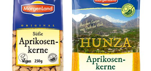 süße+Aprikosenkerne+Morgenland