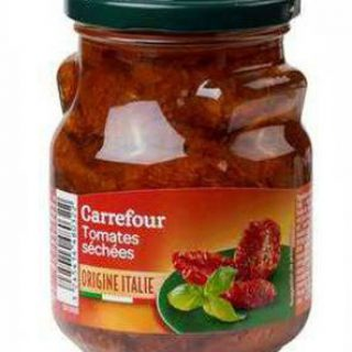 carrefour-recall2