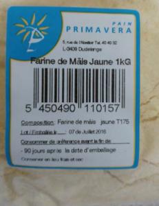 farine1