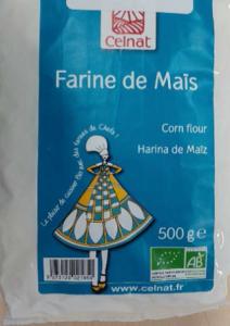 farine3
