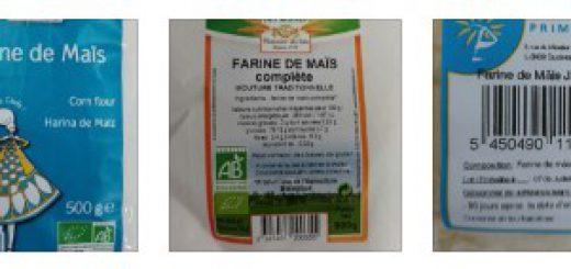 farine4