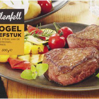 recall-nl-lidl2