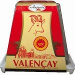 valency