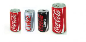 coke-can-all-recall-image-v2