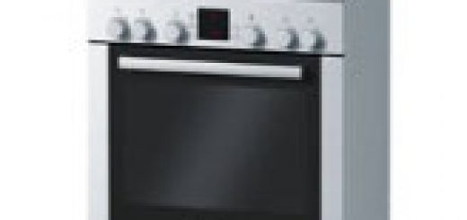 bsh-product_gascooker