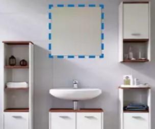 r ckruf verletzungsgefahr m bel roller ruft spiegel. Black Bedroom Furniture Sets. Home Design Ideas