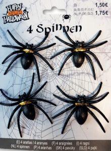 tedi-recall-spider