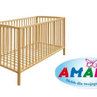amal2