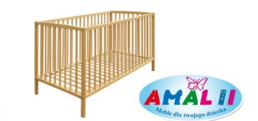 Amazing Rckruf U Babymbel Von Amal Ii With Unicor Matratzen Hersteller