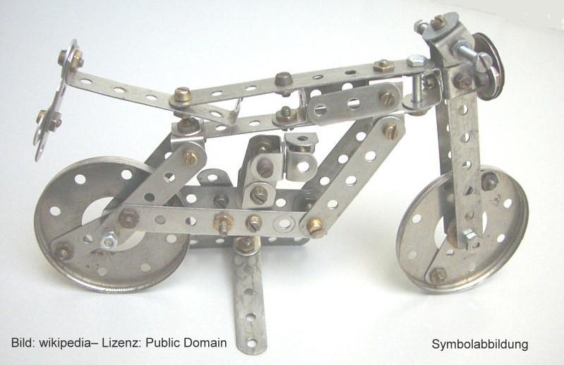 800px-bike_002
