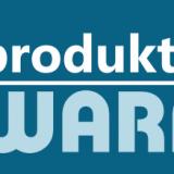 pw-logo1