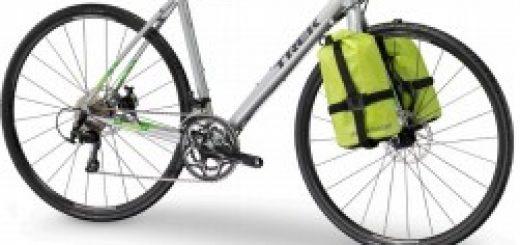 Kieler Manufaktur rückruf verletzungsgefahr kieler manufaktur ruft fahrräder des