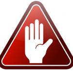 Produktwarnungen – Produktrückrufe und Verbraucherwarnungen