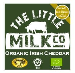 Rückruf: Listerien – erneuter Rückruf von Irish Cheddar Käse ...