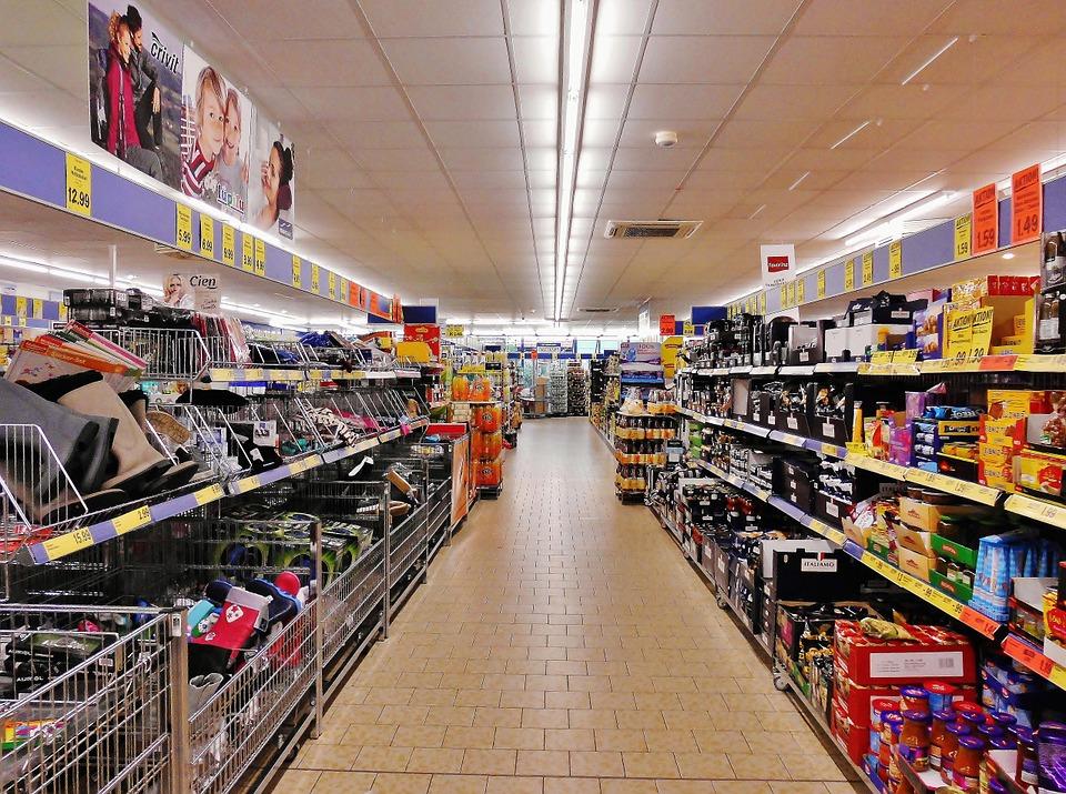 Handelsmarke gegen Marke:Teure Markenprodukte nicht besser