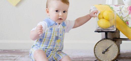 Alltagsgegenstände sind kein Spielzeug und können Gefahren bergen