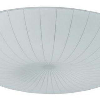 Lampen Leuchten Produktwarnungen Produktrückrufe Und