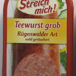 rügenwalder mühlenwurst österreicher