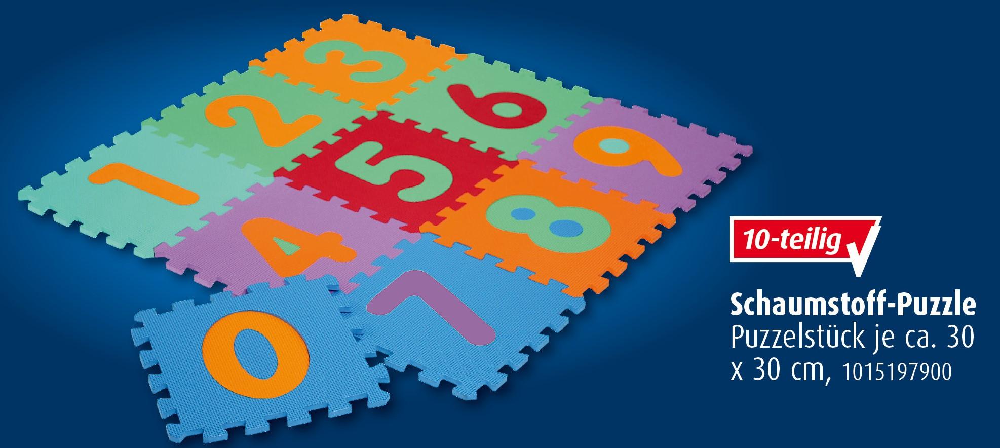 Rückruf Gesundheitsgefahr Möbel Roller Ruft Puzzlematten Zurück