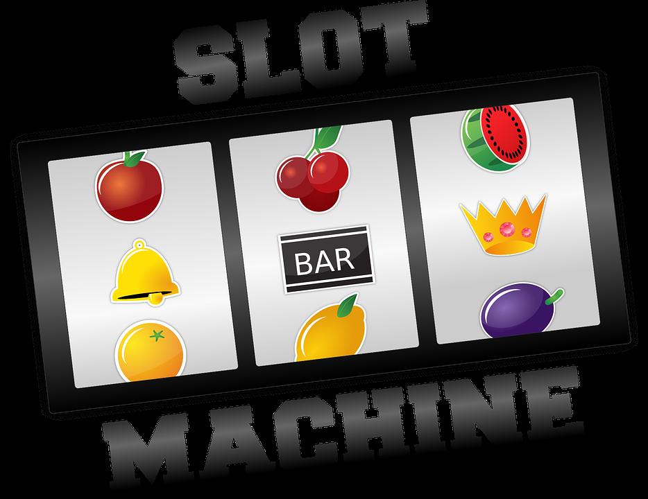 Verbraucherschutz: Glücksspielangebote im Internet