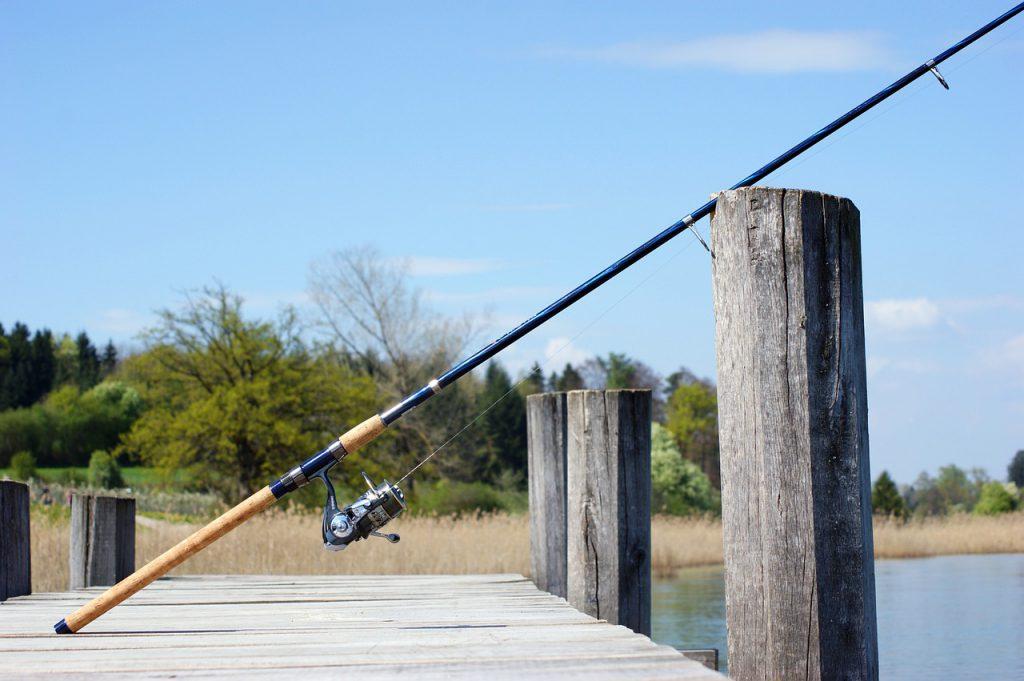 Hohe Belastung mit Perfluoroctansulfonsäure (PFOS): Keine Fische aus der Ochtum essen