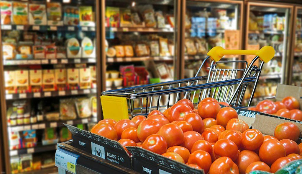 BfR-Verbrauchermonitor: Weniger Menschen vertrauen staatlichem Gesundheitsschutz