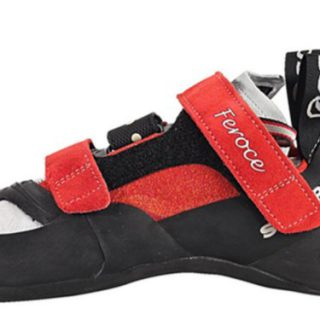 Schuhe – Produktwarnungen – Produktrückrufe und