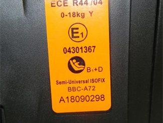 Abbildung: KBA / Dekra