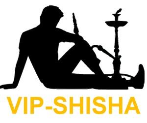 Günstige Wasserpfeifen & Tabak kaufen im   Vip Shisha Shop
