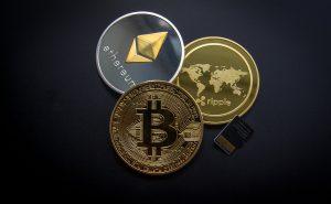 Investition in Kryptowährungen: Was ist zu beachten?